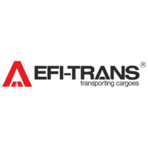 EFI-TRANS