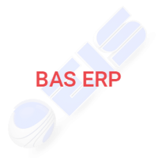 bas erp для Украины
