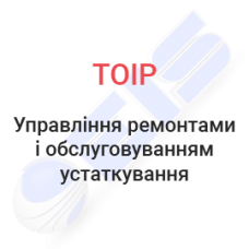 <b>Notice</b>: Undefined variable: image_meta in <b>/home/mflndegz/public_html/catalog/view/theme/exis/template/product/product.tpl</b> on line <b>43</b>